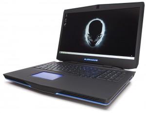 328700-alienware-17