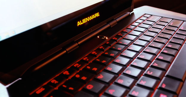 alienware_featured