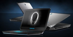 tm_1510_ALIENWARE_01