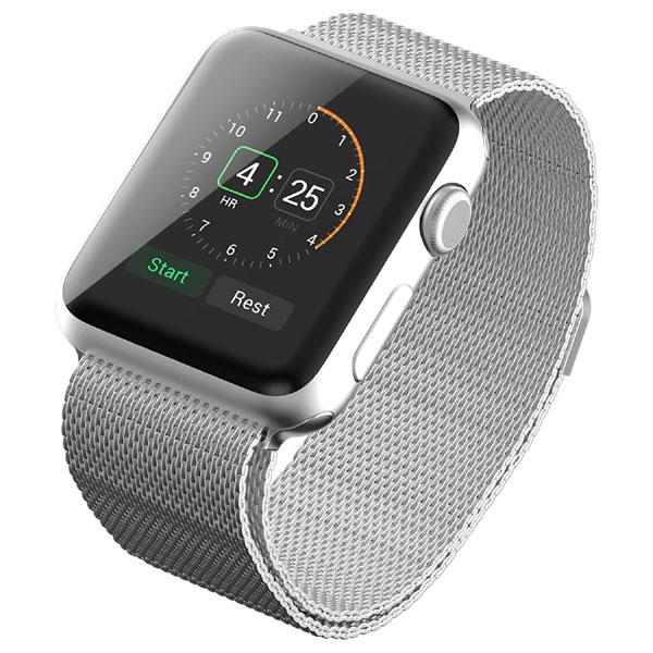 Apple Watchのガジェットとしての楽しみかた【Apple Watch】