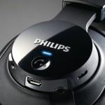 PHILIPSのヘッドホンは実はシンプルかつ超実力派だった【SHB7150FB】