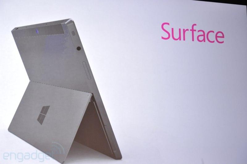 microsoft-surface-14