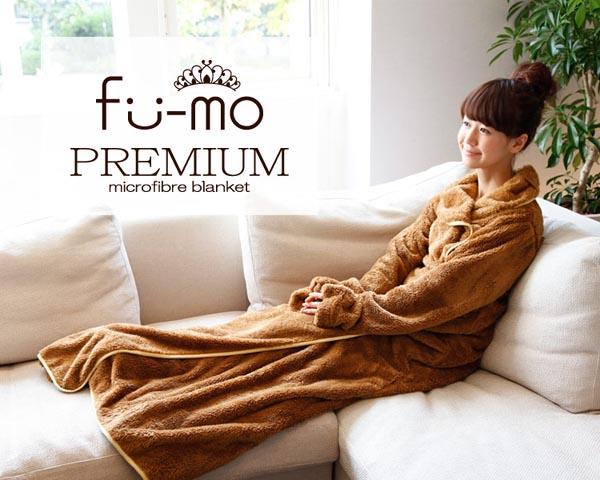 2012fu-mo01