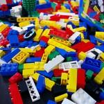 レゴの歴史は結構深くて学ぶものがあった【レゴブロック】