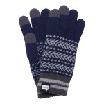 暖かいまま自転車乗りながらスマホ使える上質便利手袋【EVOLG BON】