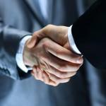 ヤフオクで稼ぐ10の方法④【買いたいひととの信頼関係を意識しよう!】