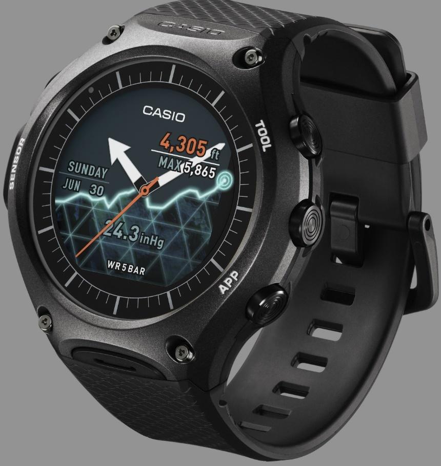 Casio-WSD-F10-7
