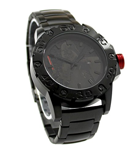 Darth-Vader-Stainless-Steel-Limited-Edition-Watch-DAR2014-0-1