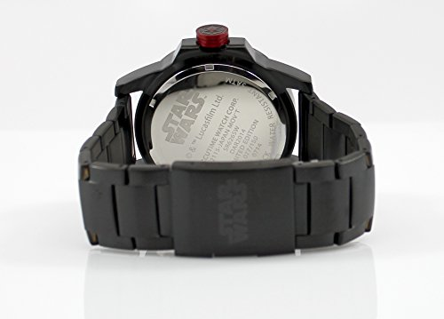 Darth-Vader-Stainless-Steel-Limited-Edition-Watch-DAR2014-0-2