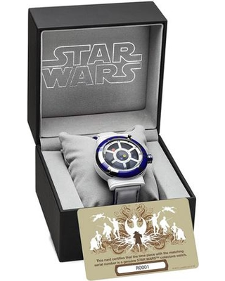 character-watches-star139-boys-star-wars-r2d2-collectors-watch-multi-colored