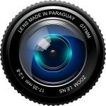 カメラレンズのキャップホルダーについてまとめ!