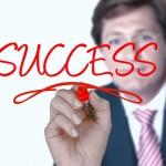 ヤフオクで稼ぐ10の方法⑥【戦略的に考えてみる】